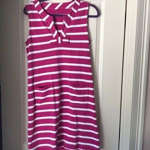 Kate Spade knit shift dress